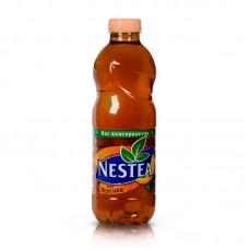 """Напитки чай """"Nestia"""""""