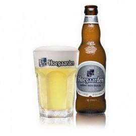 "Пиво ""Hoegaarden"" 500 мл."