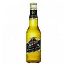 """Пиво """"Miller"""" 330 мл."""