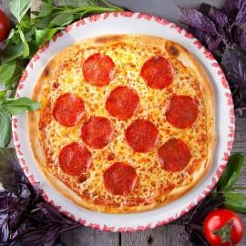 "Пицца ""Пепперони"" 28cм."