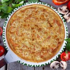 "Пицца ""Помодоро"" 28cм."